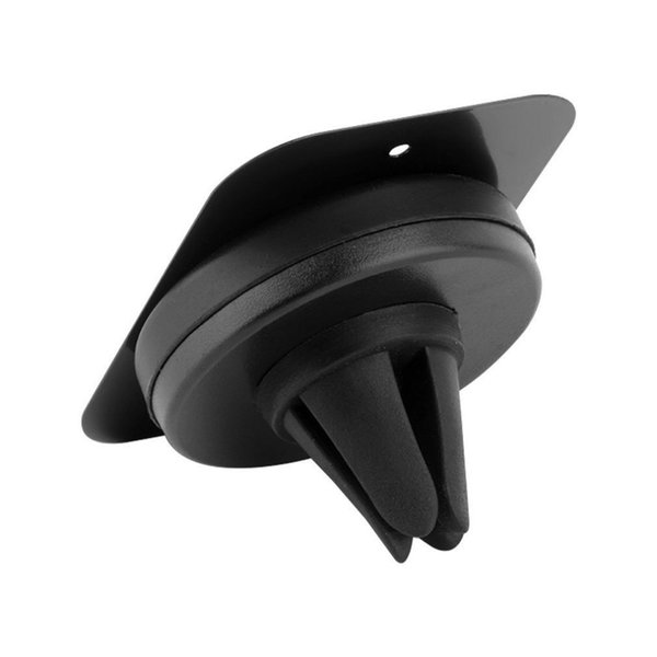 New ARRIVAL Car Magnetic Phone Holder Air Vent Mount holder For Mobile Cell Phone Smartphone Stand Bracket Dropshipping