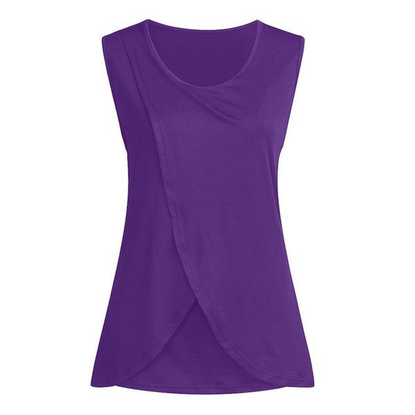PurpleSChina