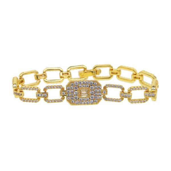 b235 ouro-17 centímetros