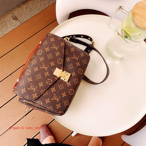 Crossbody Bag New Vintage Casual Women Leather Small Package Female Simple Handbags Ladies Shoulder Messenger Crossbody Bag 08176
