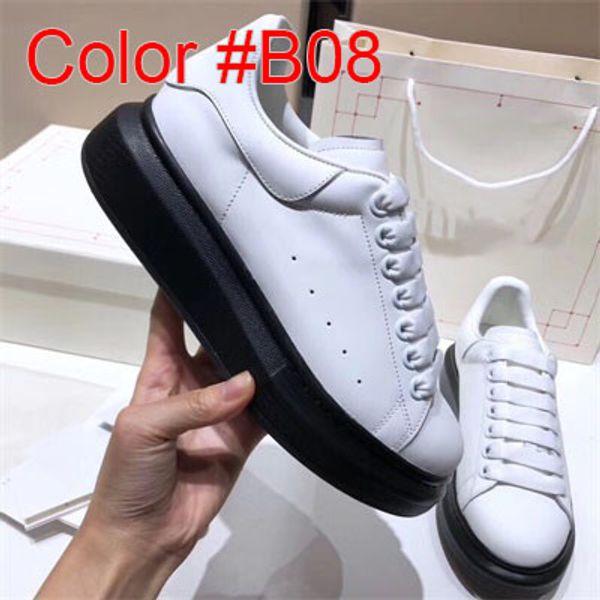 Color #B08