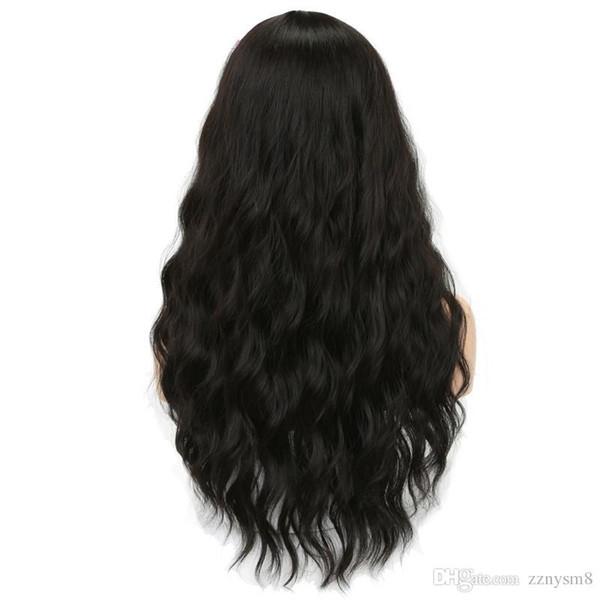 Güzel Prenses Saç Brezilyalı Vücut Dalga Saç Demetleri Çift Atkı Remy Saç Örgü Demetleri + peruk Net miri