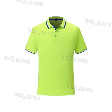 Sport Polo Ventilation Schnell trocknend Heiße Verkäufe der hochwertigen Männer 2019 Kurzarm-T-Shirt ist bequem neuen Stil jersey9363
