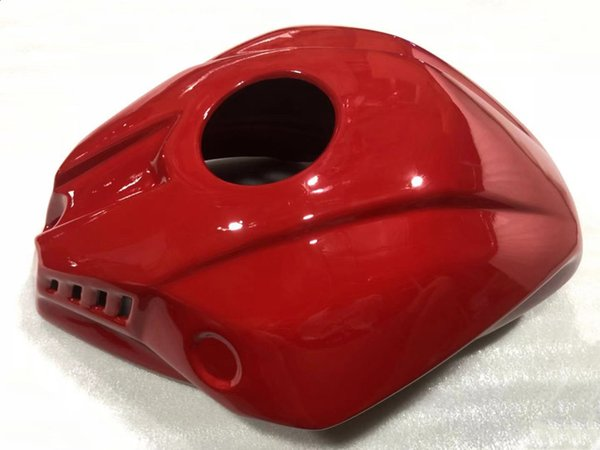 YZF R25 R3 Unpainted Motorcycle Gas Tank Cover Fairing For Yamaha R25 R3 2014-2018