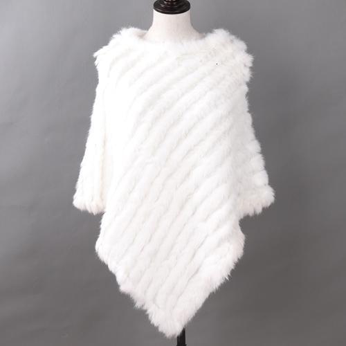 WHITE-Bust(88-112cm)