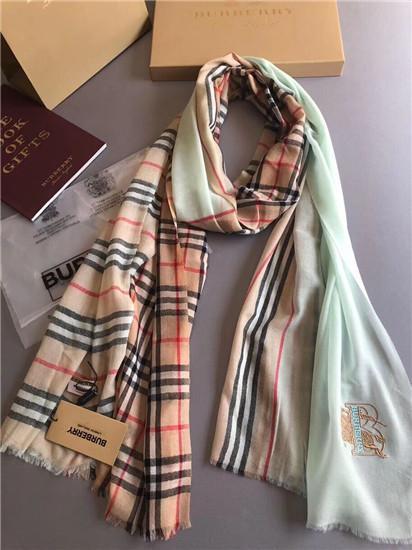 Autumn/winter fashion scarf woman scarf woman 220*70 cm shawl long shawl classic small lattice design
