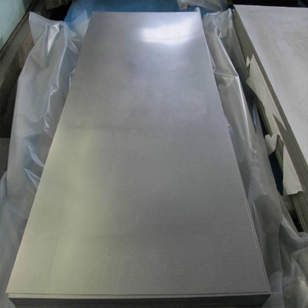 Различные типы заказных титановых листов / пластин цена за кг Ti-6Al-4V ELI медицинские Титановые пластины горячей продажи