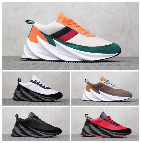adidas tubular hombre zapatillas 2019