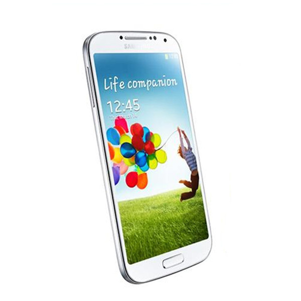 Refurbished Original Samsung Galaxy S4 i9500 i9505 5.0 Inch 2GB RAM 16GB ROM Quad Core 13MP 3G 4G Unlocked Phone