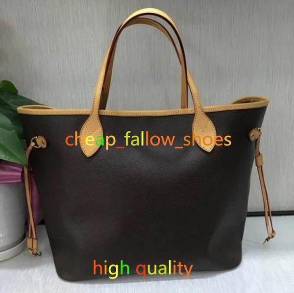 Sacs à main de designer classique sacs à main de luxe de mode sacs à bandoulière de haute qualité sac à main dames shopping sacs livraison gratuite