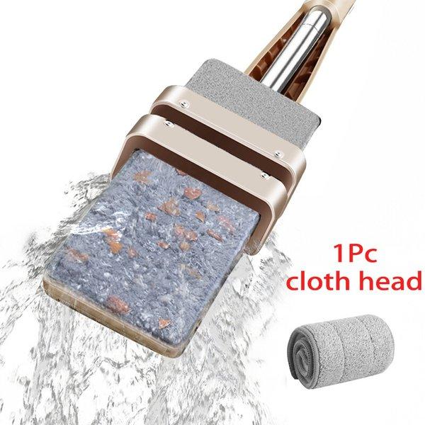 mop 1pcs mop cloth