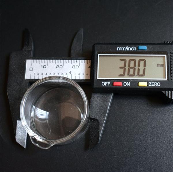 38 mm OD