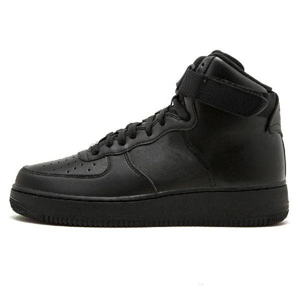 zapatos para 003