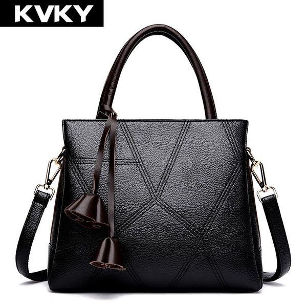 Women Pu Leather Handbags High Quality Patchwork Shoulder Crossbody Bag Designer Female Messenger Bag Casual Bolsa Feminina