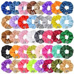 40 Farben, PLD Anmerkung u wie Nummer