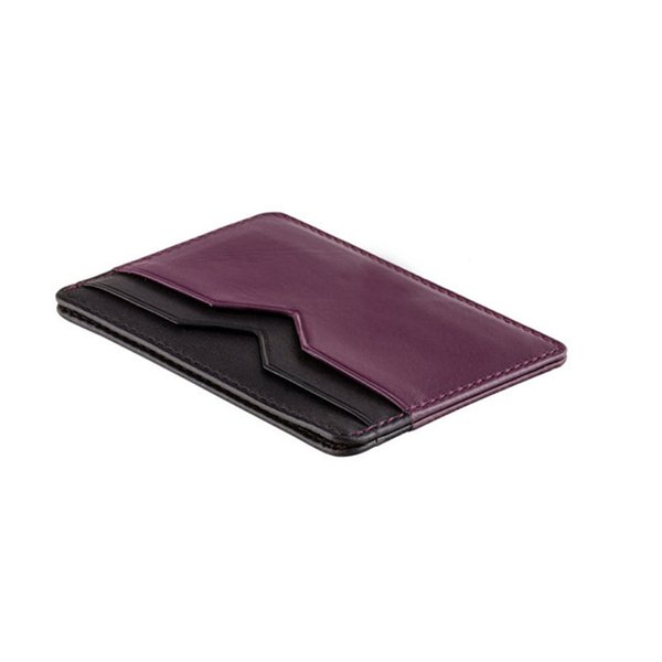 designer card holder wallet mens womens luxury card holder handbags leather card holders black purses small wallets designer purse 8877697