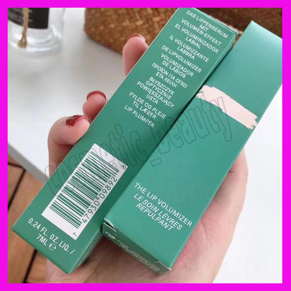 best selling .Famous brand La Lip repair essence the Moisturizing cream Moisturizing the lip balm the best Lip repair essence 7g
