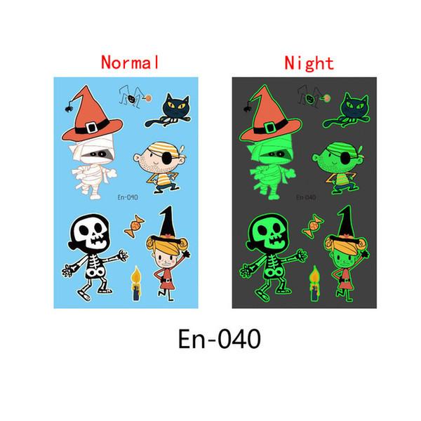 En-040
