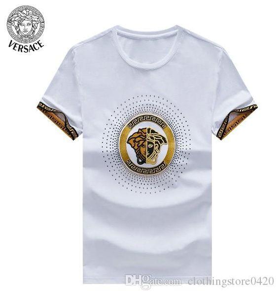 футболки Led футболка звук управления Железный Человек мода творческий LED C1ustom музыка Флэш-одежда спектр танцор активирован VisualizerTT820
