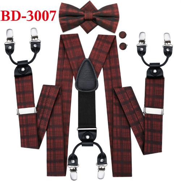 BD-3007