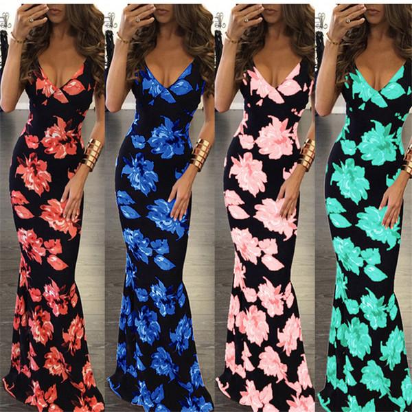 2019 Sommer Sleeveless Midi Bodycon Kleid Backless reizvolle Frauen kleiden Verein-Abnutzung elegante Ineinander greifen-Partei-Kleider Freies Verschiffen