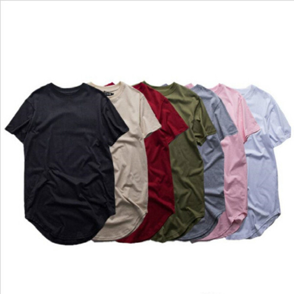 2019 women justin bieber swag clothes harajuku rock tshirt homme men summer fashion brand tshirt tops tees clothing free shipping wholesale