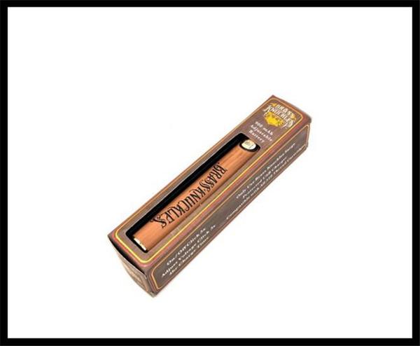 900mah batteria di preriscaldamento batteria 510 caricabatterie vaporizzatore kit voltaggio variabile sigaretta batteria aperta ricaricabile per serbatoi di vetro rove