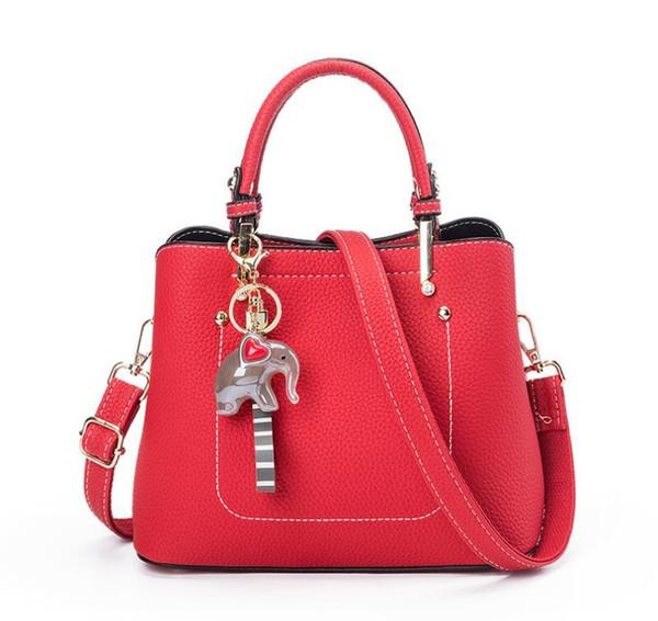2019 hot women Cross Body Totes Shoulder Bags Duffel Bag Backpack BEE tiger Cosmetic Bags Evening Bags fashion women bag NO3019