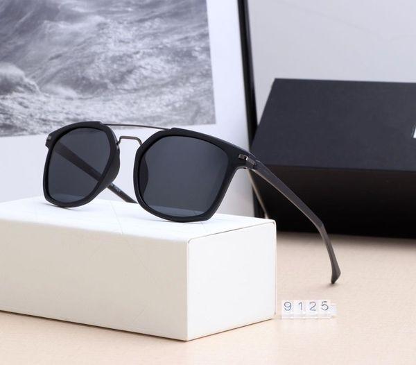 top qualtiy New 2019 Fashion Tom Sunglasses For Man Woman Erika Eyewear ford Designer Brand Sun Glasses with original box. too.