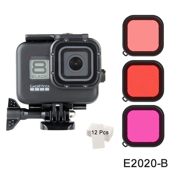 E2020-B