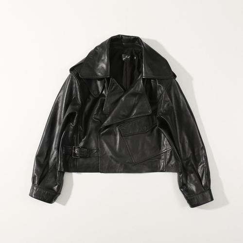 XXL&Black