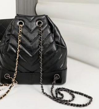 Hot Products brand shoulder bag designer handbag luxury handbag High quality woman fashion chain printing bag wallet phone bag free shipp n5