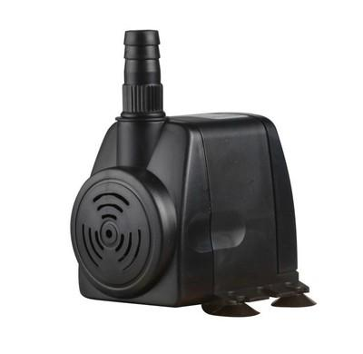 best selling HJ-541 Type 5W Aquarium Submersible Water Pump 220V Fish Tank Pond Fountain