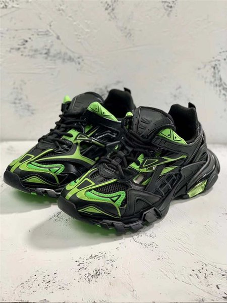 12#size 35-45