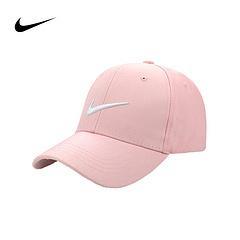 2019 Ball Hats luxury Unisex Brand Baseball hat for Men women Fashion Sport football designer Hat