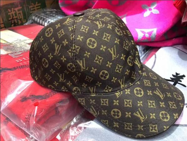 2020 Перчатки шляпа Мужская мода Cap Мода Golf Классические бейсболки Полиэстер Регулируемая Plain SNAPBACK кости Casquette на открытом воздухе ВС папа шляпу
