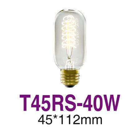 T45RS-40W