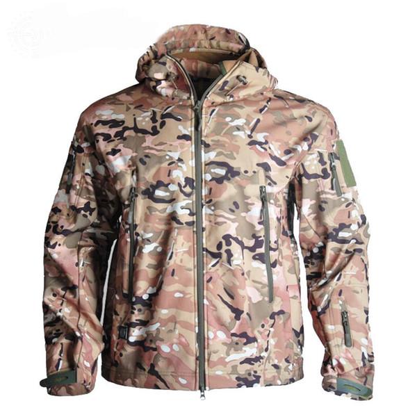 Jacket 05
