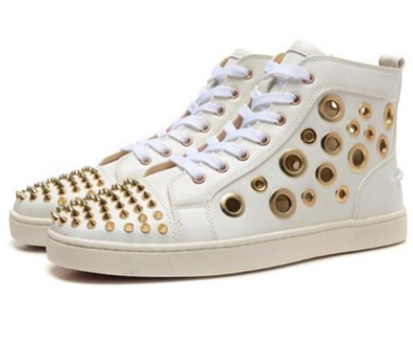 Hombres Zapatos nuevos S Diseñador de cuero de marca Casual Oxfords Zapatos planos Zapatos para hombre Mocasines Mocasines Zapatos de proceso para hombres Diseñador Slide G4.49