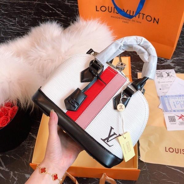 Lüks Leopar bullskull Tote Çanta En Saplı Kadın Bezi Çanta Alışveriş Ve Plaj Için Kullanabilirsiniz 0328 0430 Tasarımcı