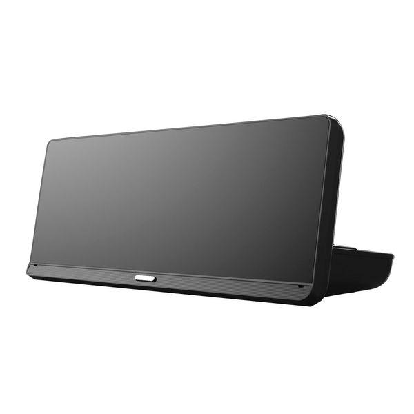 8 pulgadas Full HD 1080P Video Recorder Dash Cam 4G Car GPS Navigation DVR Bluetooth WiFi Cámara ADAS App Control car dvr