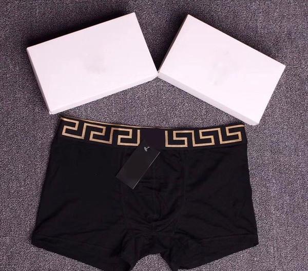 calções moda íntima para homens cueca nova design de moda para homens sexy cueca samba-canção ertgretetyr fnbvnftrfer