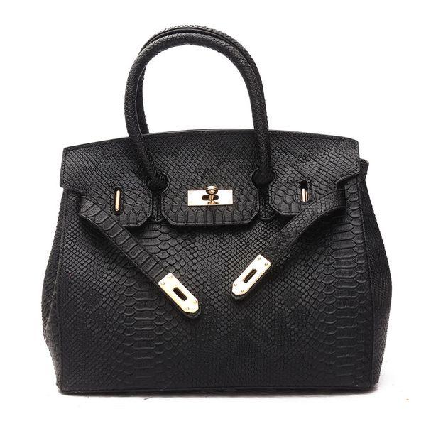 2019 new women's shoulder messenger bag fashion platinum bag lady handbag wedding red bride bag
