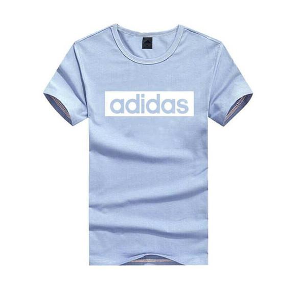 NEU Modedesigner Kinder T-Shirt Hip Hop Priting Herren Bekleidung Luxus Casual T-Shirts Für Männer Mit Print Logo T-Shirt Größe S-4XL Y2719