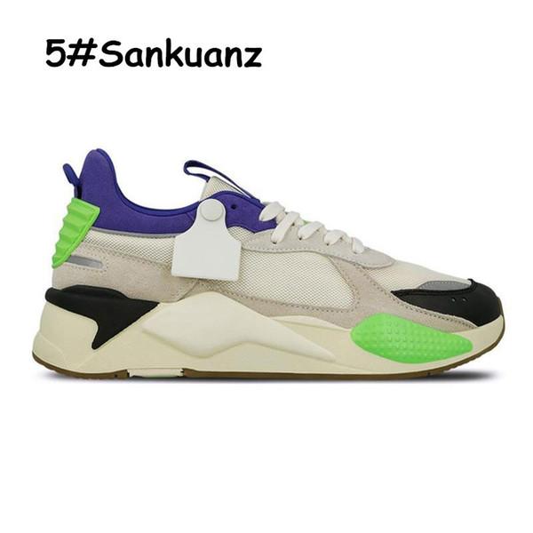5 Sankuanz