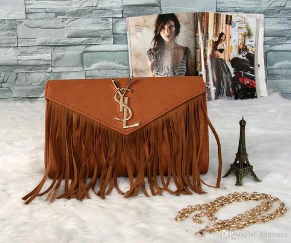 2019 Design Women's Handbag Ladies Totes Clutch Bag High Quality Classic Shoulder Bags Fashion Leather Hand Bags Mixed Order Handbags E052