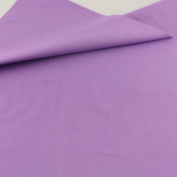 50cmx160cm purple2