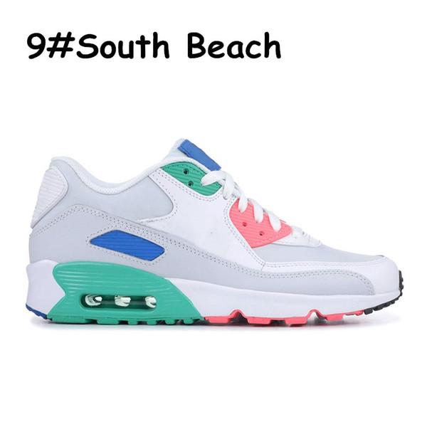 9 South-Beach 36-40