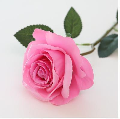 Rosa escuro
