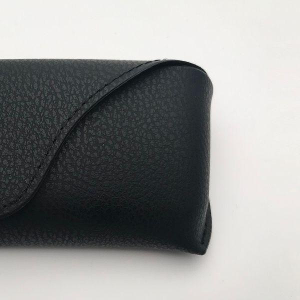 siyah Kutu